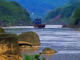 赤水旅游景点攻略图片