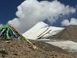白山旅游景点攻略图片