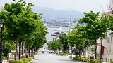 函馆八幡宫
