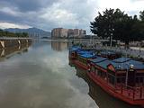 梅州旅游景点攻略图片