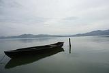 东钱湖陶公岛风景区