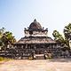 维苏那拉特寺