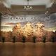 河北省博物馆