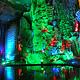 宝晶宫国际旅游度假区