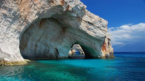 凯里洞穴旅游景点攻略图