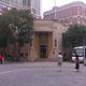 天津金融博物馆