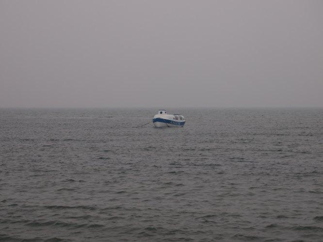 吃老公的棒棒的图片_东戴河我们一起手拉着手走在沙滩看着大海吧-葫芦岛旅游攻略 ...