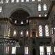 艾郁普苏丹清真寺