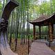竹洞天风景区