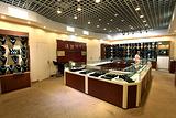 渭塘中国珍珠宝石城
