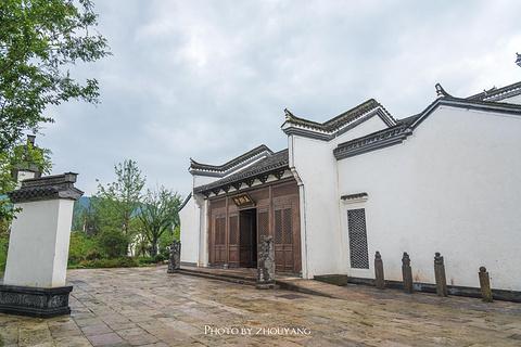 千岛湖文渊狮城铂瑞酒店旅游景点攻略图