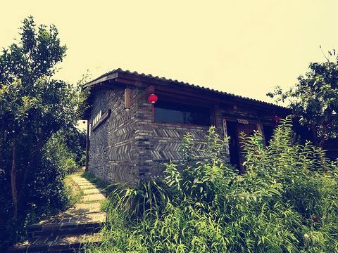 明月村明月食堂 旅游景点图片