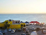 卡波圣卢卡斯旅游景点攻略图片