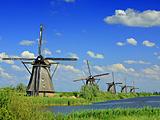 鹿特丹旅游景点攻略图片