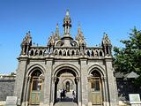 南关天主教堂
