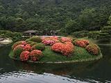 高松旅游景点攻略图片