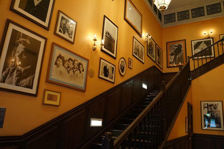 """""""真正的童话世界的氛围_箱根小王子博物馆""""的评论图片"""