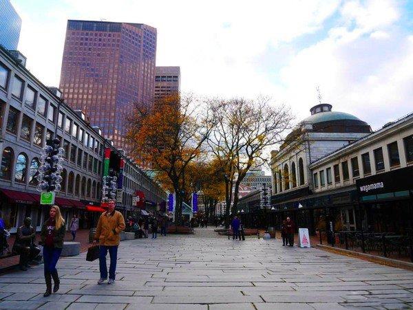 大中央车站图片