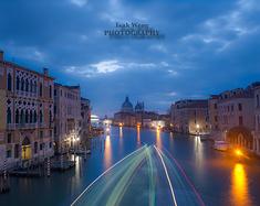 不一样的美景,意大利深度游