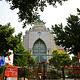 基督教泉南堂