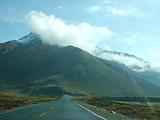 喀什旅游景点攻略图片
