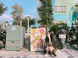 屏东县旅游景点攻略图片