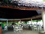 杜马盖地旅游景点攻略图片