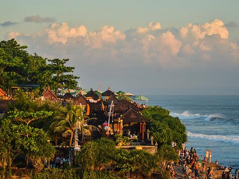 海神庙旅游景点图片