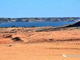 苏丹旅游景点攻略图片