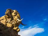 西双版纳旅游景点攻略图片
