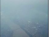 呼伦贝尔旅游景点攻略图片