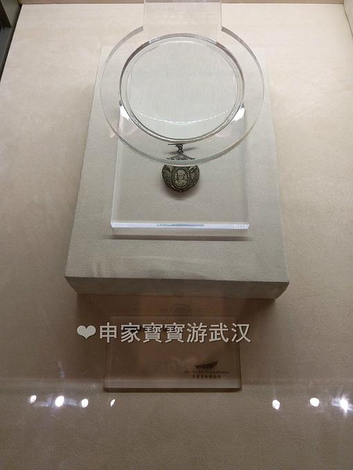 宝通寺、辛亥革命博物馆、鄂军都督府旧址、黄鹤楼图片