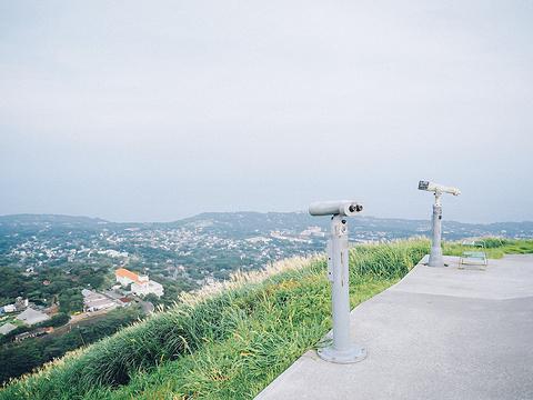 城崎海岸旅游景点图片