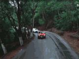 澳门旅游景点攻略图片