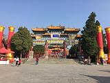 郑州旅游景点攻略图片