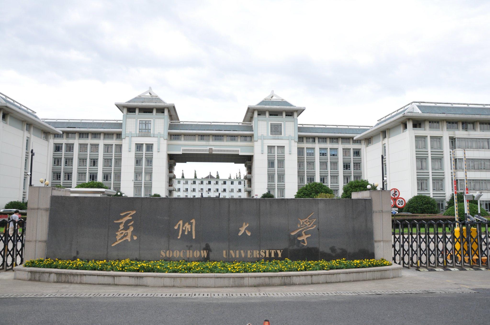苏州经济总量全国排行2019_苏州经济技术开发区