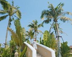 【汐游记】隐藏在广东的巴厘岛!附海量美图+实用攻略!—茂名浪漫海岸&御水古温泉