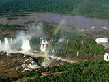 伊瓜苏市旅游景点攻略图片