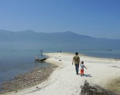 岘港亲子游——打卡人生必去的全球50大景点之一