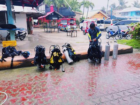莫阿尔博阿尔旅游景点攻略图