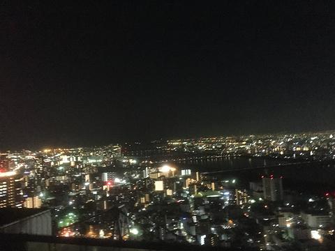 梅田旅游景点图片