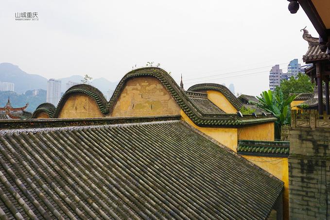 湖广会馆图片