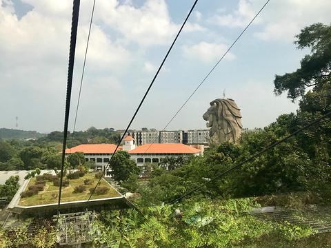 花芭山旅游景点图片