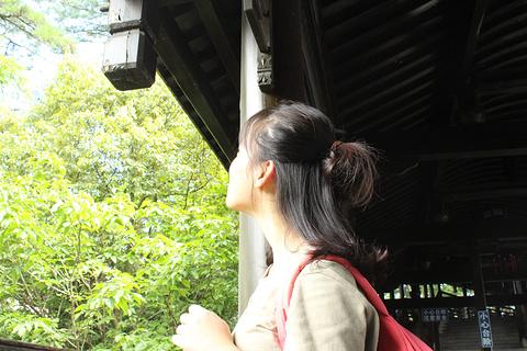 云谷寺旅游景点攻略图