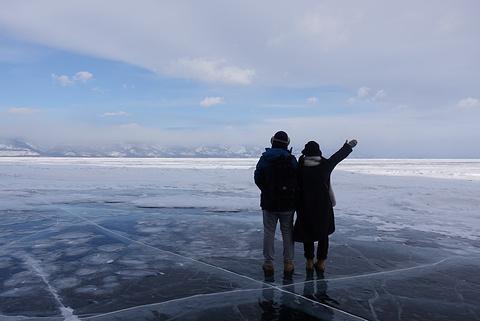 贝加尔湖旅游景点攻略图