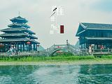 广西旅游景点攻略图片