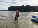 泰国旅游景点攻略图片