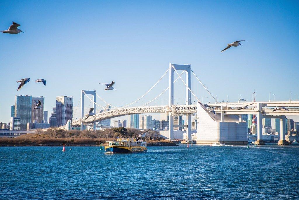 年经济总量超日本_日本服务贸易总量分析