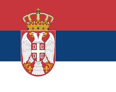 """我的""""黑导游""""经历—— 亚历山大 的 塞尔维亚 之旅"""