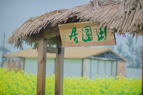 崇州重庆路